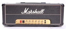 Marshall JMP100 2203 100w 1983 Black