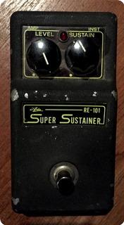 Aria Super Sustainer Re 101 1979