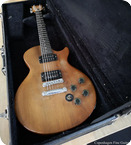 Gibson The Paul Ex. Phil Barrett 1978
