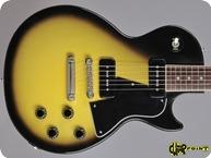 Gibson Les Paul Special 1998 Sunburst