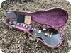 Gibson True Historic 57 Reissue Les Paul Custom 2017 Black