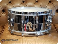 Gretsch Drums-US Custom-2019