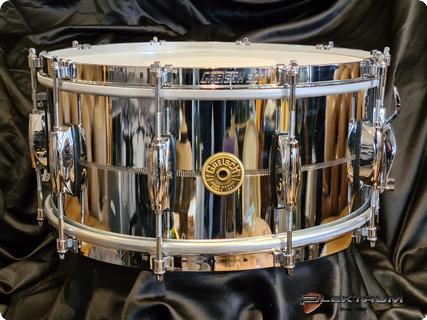 Gretsch Drums Us Custom 2019