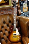 Gibson Les Paul Tribute 2019 Satin Iced Tea