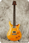 Paul Reed Smith PRS Custom 22 1999 Vintage Yellow