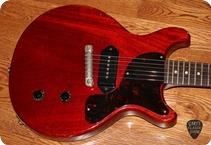Gibson Les Paul Junior GIE1203 1959
