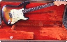 Fender-Stratocaster-1963-Sunburst