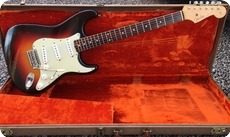 Fender-Stratocaster-1961-Sunburst