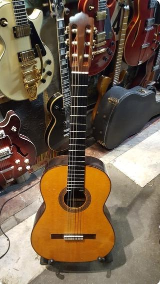 Del Pilar Formerly Owned By Richard Gere 1969 Natural