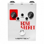 Vertex Tone Secret OD