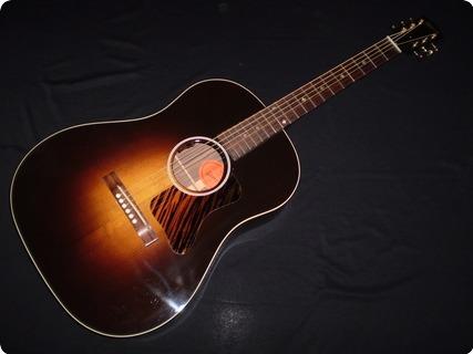 Gibson Stage Deluxe 2015 Sunburst