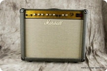 Marshall JTM 30 1996 Black