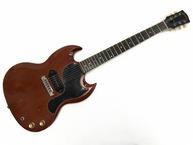 Gibson SG Junior 1965
