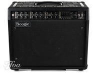 Mesa Boogie Mark Five 2018