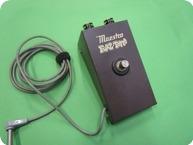 Gibson Maestro-Fuzztone FZ-1A-1965-Brown