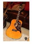 Epiphone Excellente FT 120 EPA0317 1967