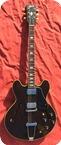 Gibson ES 335 ES335 1970 Walnut