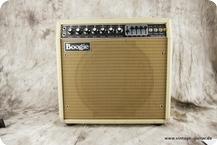Mesa Boogie Mark II B Blonde