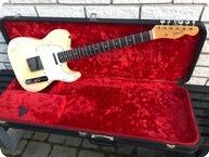Fender-Telecaster-1966-Blonde