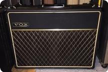 Vox AC30 TBX 1967