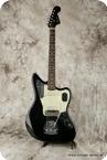 Fender-Jaguar-1965-Black