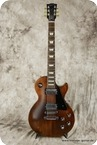 Gibson Les Paul Studio Worn Brown 2011 Worn Brown
