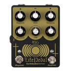 Earthquaker Devices Life Pedal