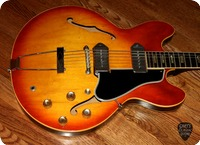 Gibson ES 330 GIE1223 1966