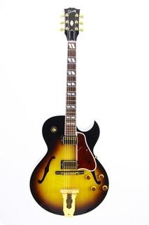 Gibson L 4 2018 Sunburst