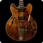 Gibson ES 355 1975 Walnut