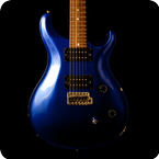 Paul Reed Smith EG 1997 Metallic Blue
