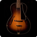 Gibson L 37 1937