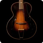 Epiphone-Blackstone-1946