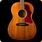 Gibson-LG-1-1966