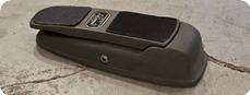Dearmond 602 Volume Pedal