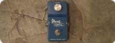 Ibanez Phase Tone PT 999