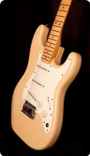 Fender Stratocaster Dan Smith 1983