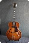 Gibson-ES-125-1946
