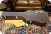 Gibson Dreadnought Case 2020 Dark Rosewood