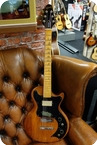 Gibson Marauder 1978 Walnut 1978 Walnut