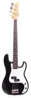 Squier Japan Precision Bass Medium Scale 32