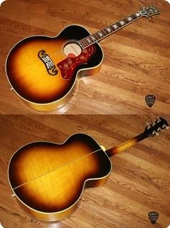 Gibson J 200 (gia0797)  1959