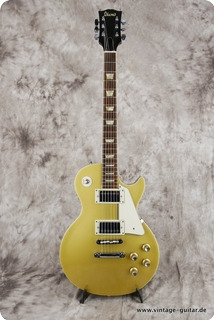 Ibanez Mod. 2351 Gold Top