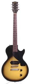 Gibson Les Paul Junior 1993 Sunburst