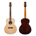Bromander Guitars B 000