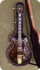 Gibson ES 355 2018 Antique Walnut