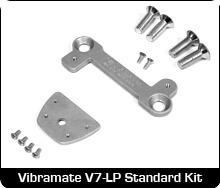 Vibramate V 7