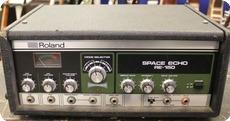 Roland RE 150 Space Echo
