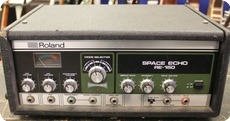 Roland RE 150 Space Echo