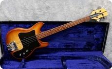 Rickenbacker 3001 1977 Autumnglo